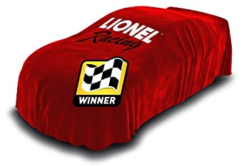Jimmie Johnson #48 Kobalt 2014 Dover FedEx 400 Raced Win Die-cast Car, 1:24 Scale... by Lionel Racing
