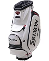 Srixon 9 Inch Tour Cart Bag 2015