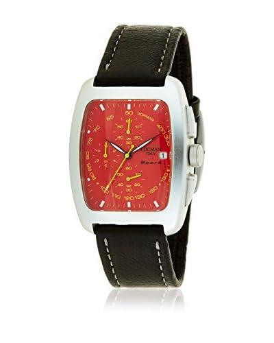 Locman Reloj de cuarzo Man L487 35 mm
