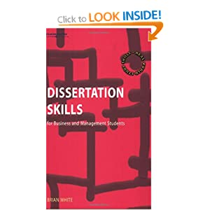 Best dissertation help book | Amazon com: Writing Your Dissertation in ...