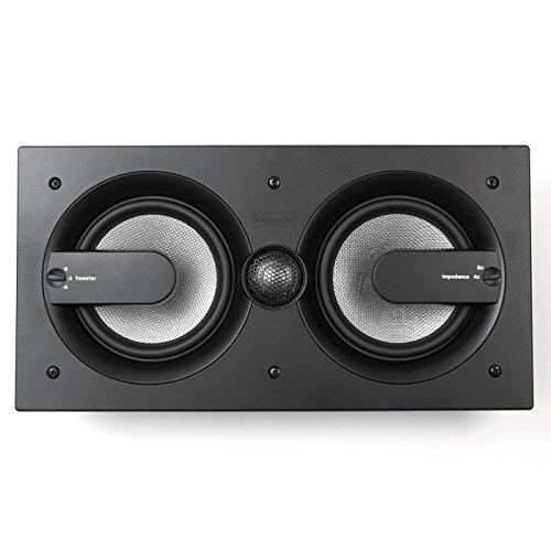 Klipsch PRO-4502-W 2-Way Professional Series 5.5