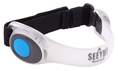 seeyu-braccialetto-da-running-con-led-blu-blue