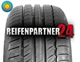 Michelin Primacy Hp - 205/50 R17 89W E/B/70 - All Season Tyre