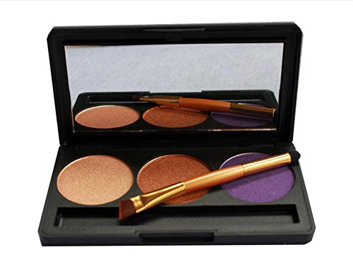 3-colors-shimmer-eyeshadow-professional-makeup-colorful-high-luster-products-4