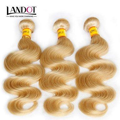 oofay-jfr-4pcs-lot-14-30-couleur-eau-de-javel-blond-malaisien-de-vague-de-corps-de-cheveux-remy-vier