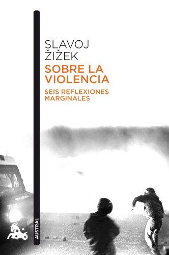 SOBRE LA VIOLENCIA descarga pdf epub mobi fb2