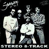 Spirit - Farther Along [8-Track]