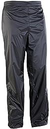 Sierra Designs Mens Isotope Pant