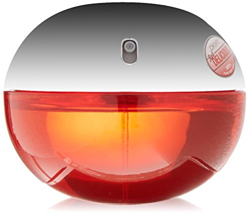DKNY Red Delicious Eau de Parfum, Donna, 100 ml