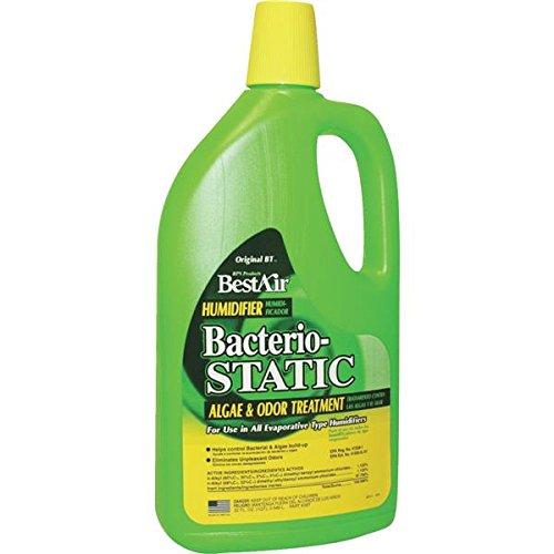 BestAir 3BT-6 Original BT Humidifier Bacteriostatic Water