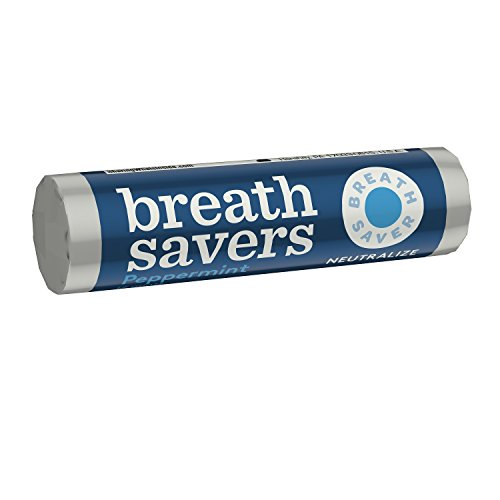 Breath-Savers-Mints