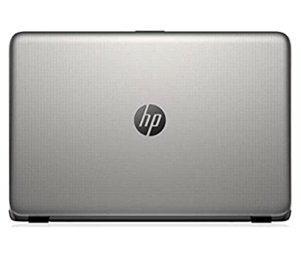 HP-15-AC098TU-Notebook