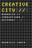 �Creative city�