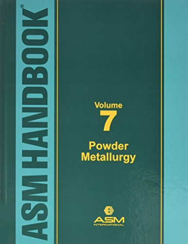 asm-handbook-volume-7-powder-metallurgy