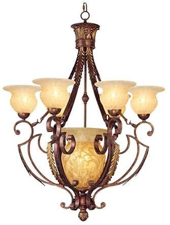home improvement lighting ceiling fans ceiling lights chandeliers. Black Bedroom Furniture Sets. Home Design Ideas