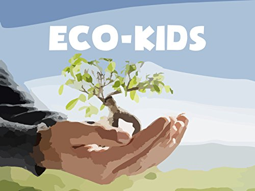 Eco-Kids - Season 1