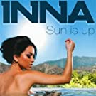 'Sun Is Up (Mixes)' from the web at 'http://ecx.images-amazon.com/images/I/41c9FEcNX8L._SS135_SL160_.jpg'