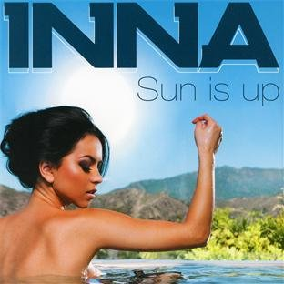 Inna - Sun Is Up - Zortam Music