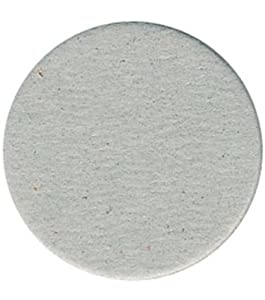Bazzill Chips Circle 1.25 Inch