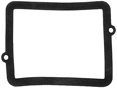 Suburban 070987 Gasket Thermostat Cover