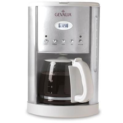 gevalia 2 cup coffee maker coffee drinker rh cf jiraygroup com Xcc Car Xcc Shoes