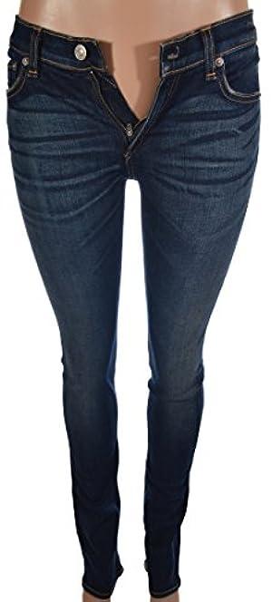Rag & Bone Womens Jeans Size 29 Cigarette in Hampstead (29, Hampstead)