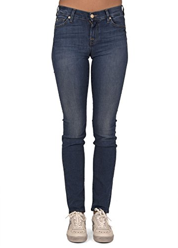7-for-all-mankind-jeans-mid-rise-roxanne