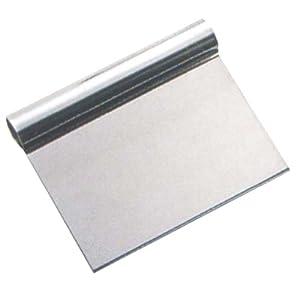 スケッパー 13.5cm S428