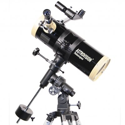 Telescope 114 1000 pas cher for Acheter miroir telescope