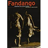 Fandango: Searching for the White Monkey ~ Ricardo Braojos