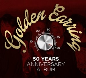 Golden Earring - The Complete Single Collection, Volume 2 1975-1991 - Zortam Music