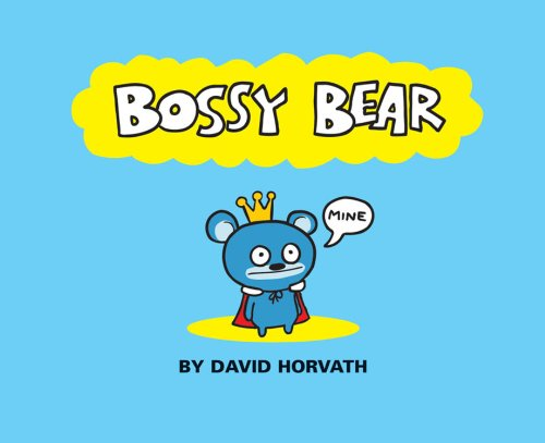 Bossy Bear (Bossy Bear compare prices)