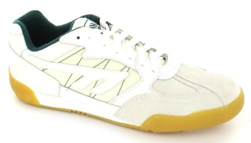 Hi-Tec SQUASH Leather