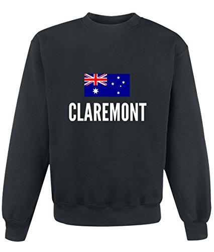 sweatshirt-claremont-city