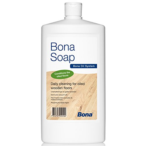 bona-detergente-per-la-pulizia-quotidiana-dei-pavimenti-oliati-in-legno-flacone-da-1-litro