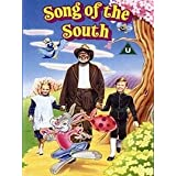 Song of the South [Import anglais]par Ruth Warrick