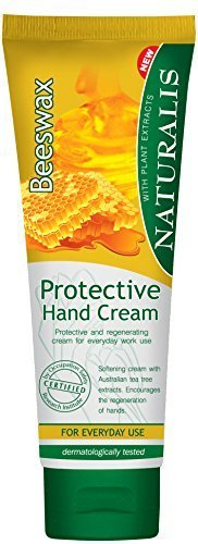 naturalis-protective-hand-cream-with-beeswax-protective-regenerating-cream-for-everyday-use-by-union