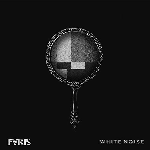 White Noise by Rise Records