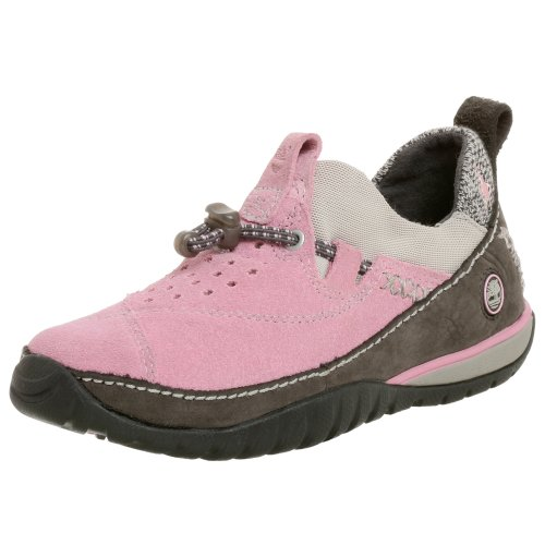 Timberland Little Kids' Power Lounger Slip On - Buy Timberland Little Kids' Power Lounger Slip On - Purchase Timberland Little Kids' Power Lounger Slip On (Timberland, Apparel, Departments, Shoes, Children's Shoes, Boys, Athletic & Outdoor, Hiking)