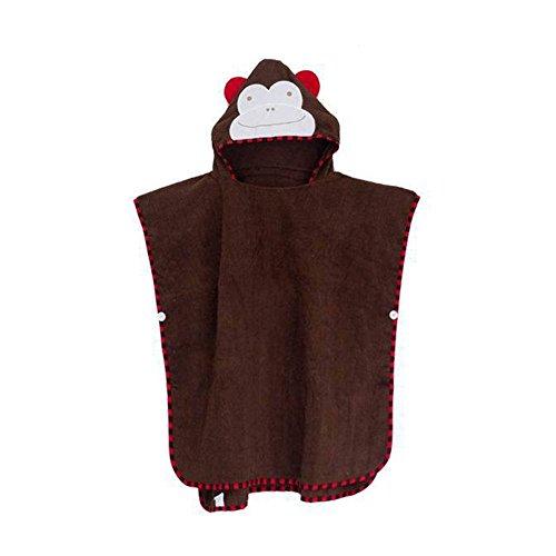 bluestar-hooded-towels-for-kids-soft-girls-boys-childrens-poncho-animal-bathrobe-robes-bath-towel-co