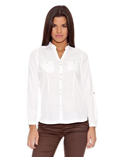 Springfield Camicia Classic [Bianco]