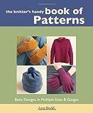 The Knitter's Handy Book of Patterns (1931499047) by Budd, Ann