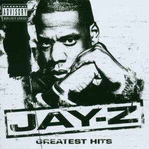 Jay-Z - The Very Best Of - Zortam Music