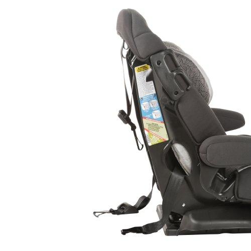 safety 1st alpha elite 65 convertible car seat decatur baby toddler nursing feeding baby. Black Bedroom Furniture Sets. Home Design Ideas