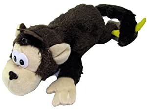 LOL (Laugh Out Loud) Rollovers- Chimp [Toy]
