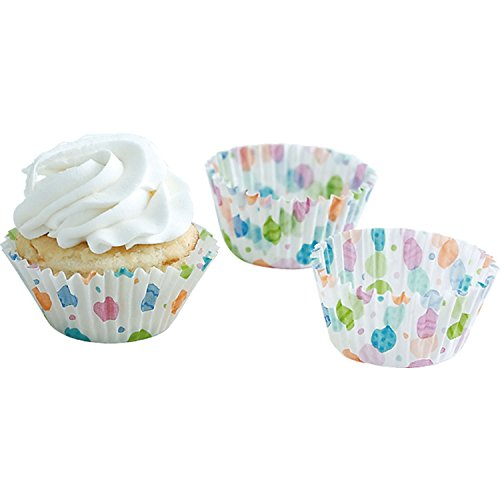 Easter Baking Cups 50 ct.
