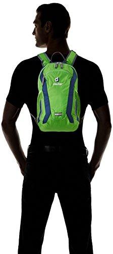 Deuter-Kinder-Rucksack-Ultra-Bike-spring-midnight-36-x-22-x-16-cm-10-Liter-3606223040