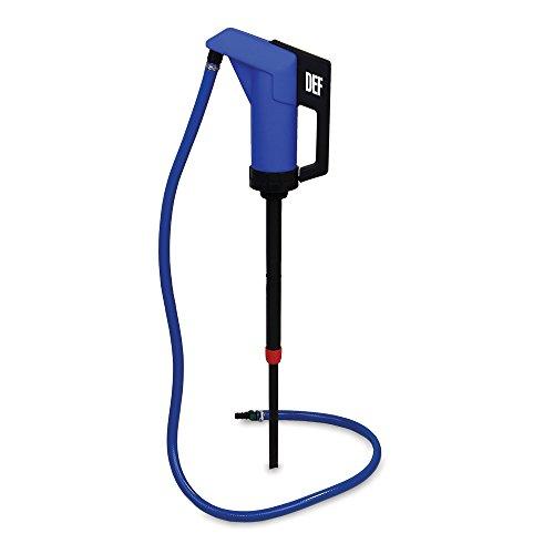 Graco 24G636 Diesel Exhaust Fluid (DEF) Manual Hand Pump (Diesel Exhaust Fluid Pump compare prices)