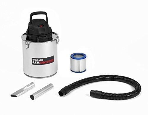 Shop Vac 4041200 Ash Vacuum Cleaner Reviews Best Vacuums