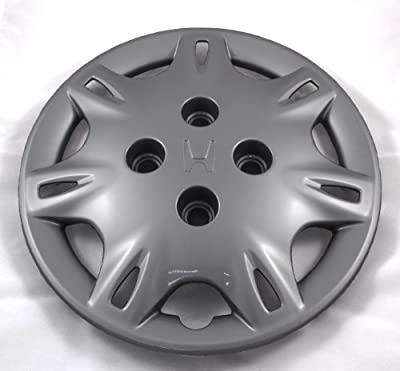 "Genuine 1994 - 1997 Honda Accord 14"" Wheel Cover"
